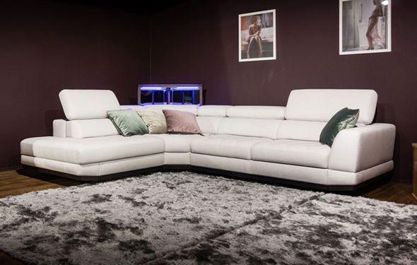 Угловые диваны | Интернет-магазин диванов
