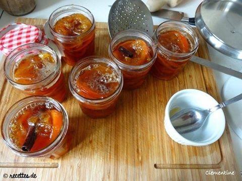 Youpiiii, c'est le weekend :) On se prépare un petit chutney d'oranges, à déguster avec nos viandes ? :) => http://ow.ly/RFCE305WhhA