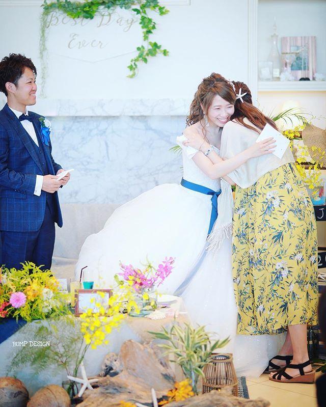 愛媛で結婚式 本当の友達って心から言える人が この世界に一人いる それがそれこそが一番素敵です プレオープンまであと日 人以上の方が来てくれるなんて バタバタするかもですがみなさん広い心でお越しくださいませ笑 結婚写 Wedding Photos