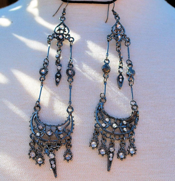 61 best Kundan or India or Indian or Bombay or Bollywood or Tribal ...