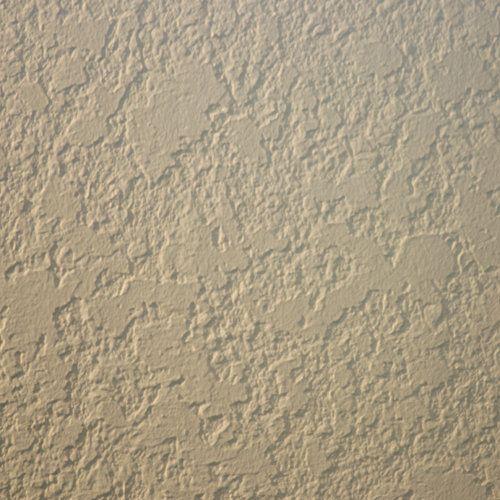 Pin By Jaime Aguilar On Stucco Texture: Orange Peel Texture Popcorn