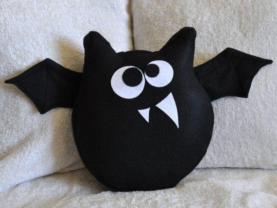 halloween pillow google search - Halloween Pillows