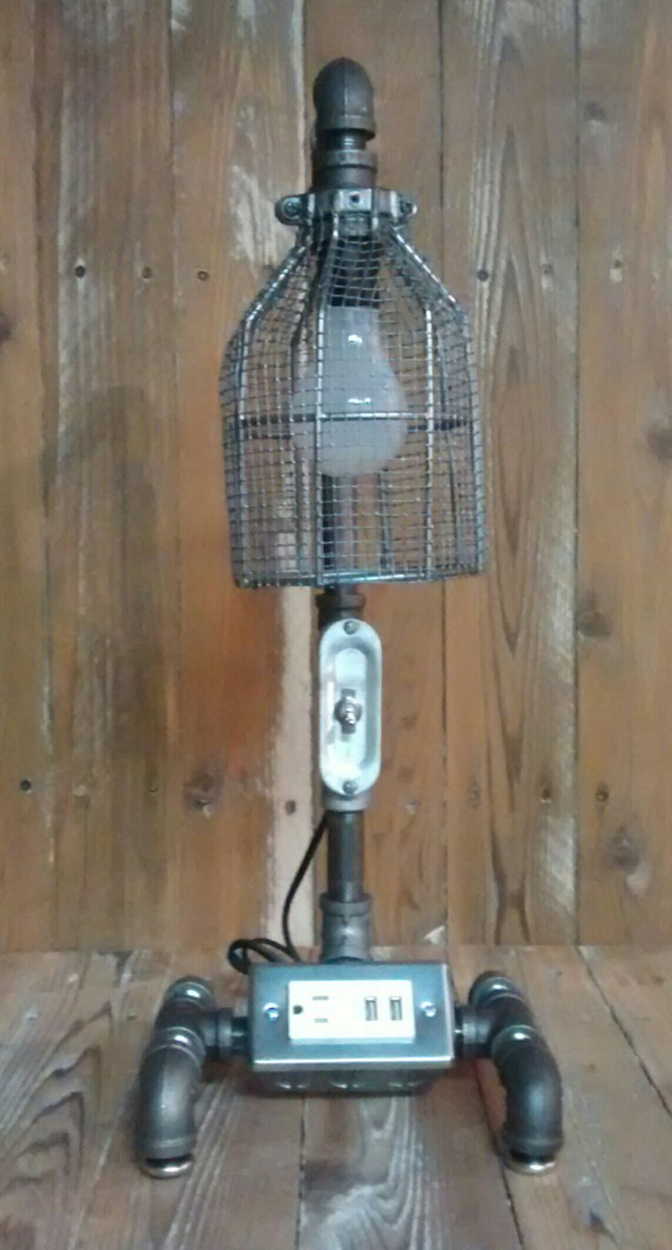 les 6865 meilleures images du tableau lampe tuyaux sur. Black Bedroom Furniture Sets. Home Design Ideas