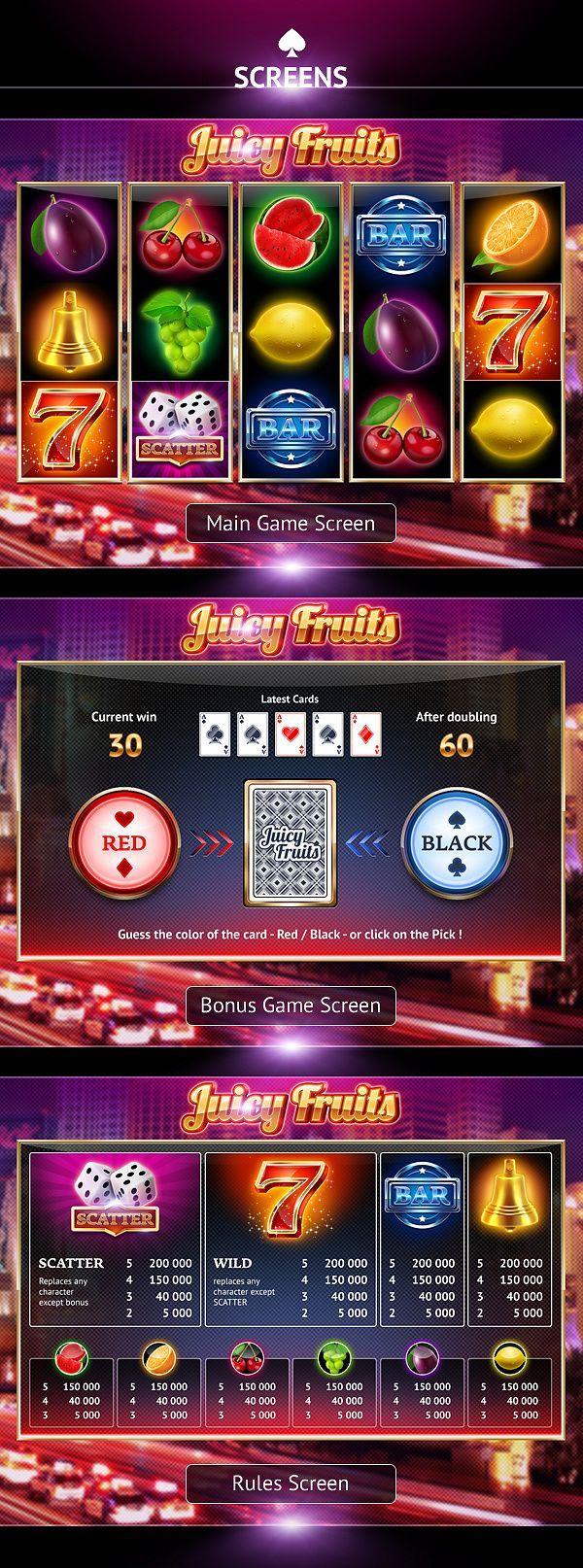 Win river casino reopening
