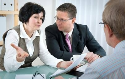 Deciding on the best divorce legal representative is just one of the most important choices faced by those going through a separation. Obtaining separated can be nerve-racking and teaming up with Divorce Attorney Colorado Springs that specializes in separation could supply comfort. Divorce Attorney Colorado Springs can aid you manage the scenario effectively and turn the situation in your support.