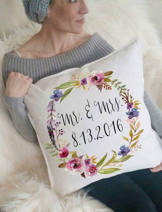 Hochzeitsgeschenk personalisiertes von 42ndStDesigns auf Etsy