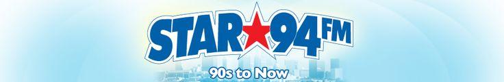 Thanks Star 94 Atlanta for hosting Commissioner Bobby Cagle on your InfoStar Program: Listen to the program here. http://www.star94.com/info2go/infostar.aspx