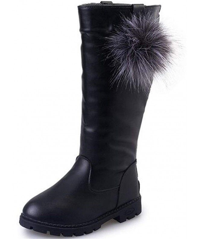 Snow Boots(Toddler/Little Kid