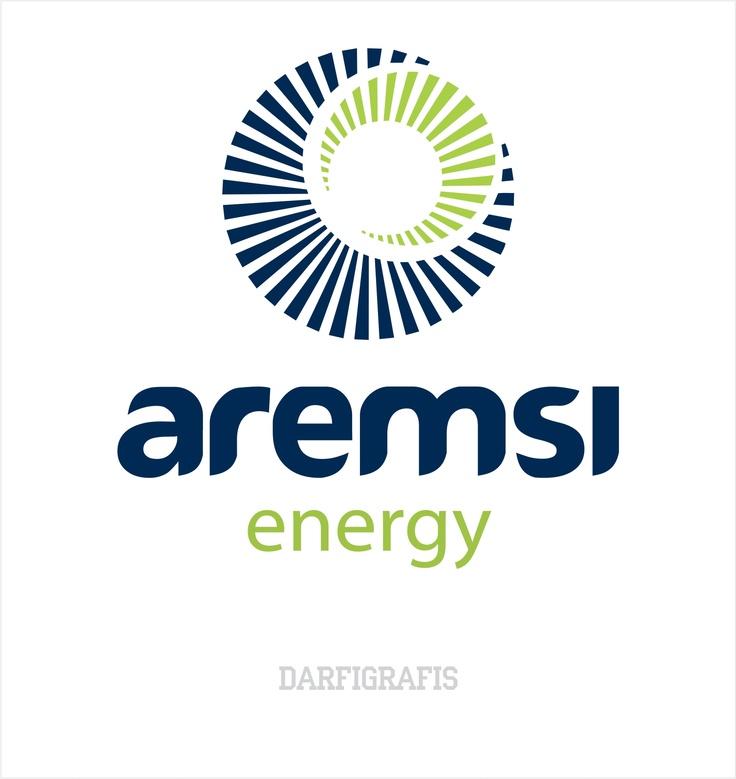 Aremsi Energy