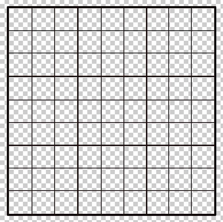 216 Blank Sudoku 15x15 Grids Large Print Photovoltaic System Solar Power Png Angle Area Black And White Blank Elect Photovoltaic System Grid Large Prints