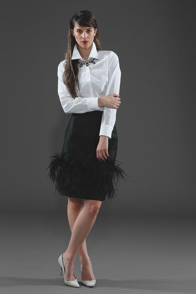 9 best style inspiration carolina herrera images by a for Carolina herrera white shirt collection