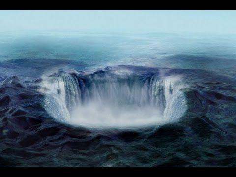 National Geographic - Bermuda Triangle Mystery - Secret Revealed - Full HD [Documentary] - YouTube