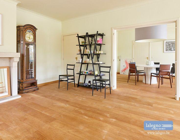 55 best Vloer images on Pinterest Teak, Apartment living rooms