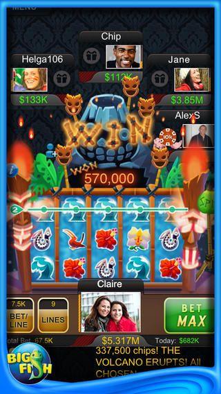 Best slots big fish casino buffalo bills casino nv