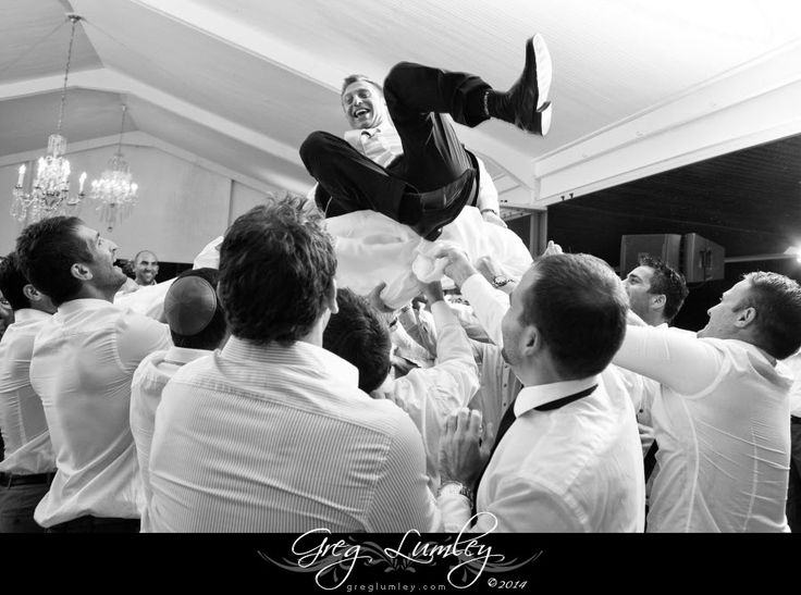 Jewish Wedding.  Dancing at Lourensford.  Wedding dance photos.