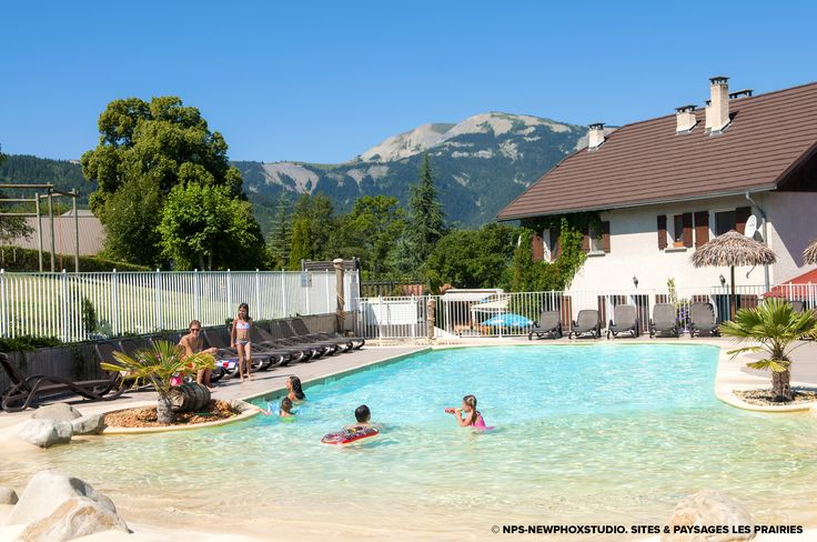 17 best ideas about alpes de haute provence on pinterest for Camping alpes de hautes provence avec piscine