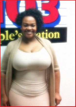 Sorry, that Pictures of jill scott pregnant not absolutely
