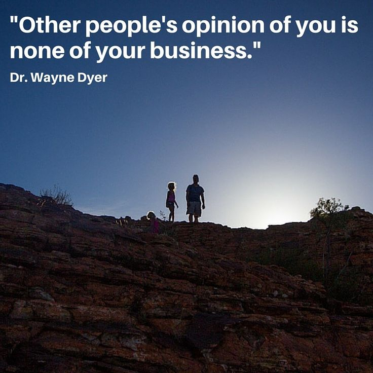 Wayne Dyer quotes (10)
