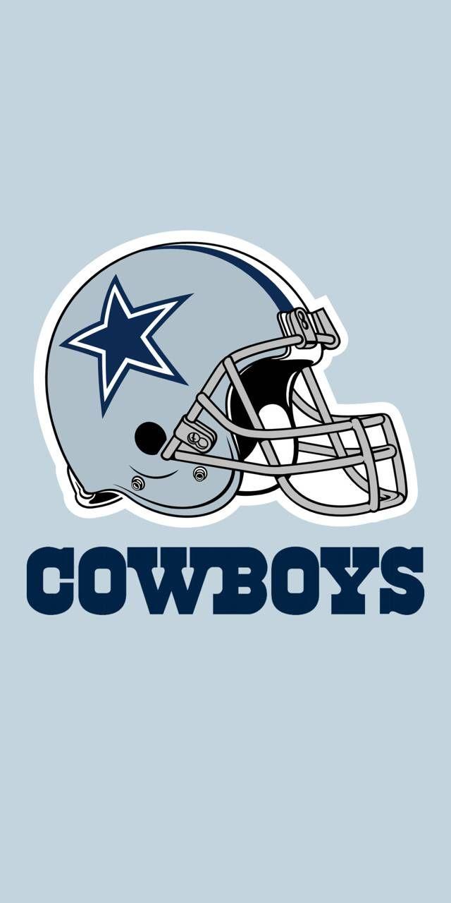 Download Dallas Cowboys Wallpaper By Eddy0513 B5 Free On