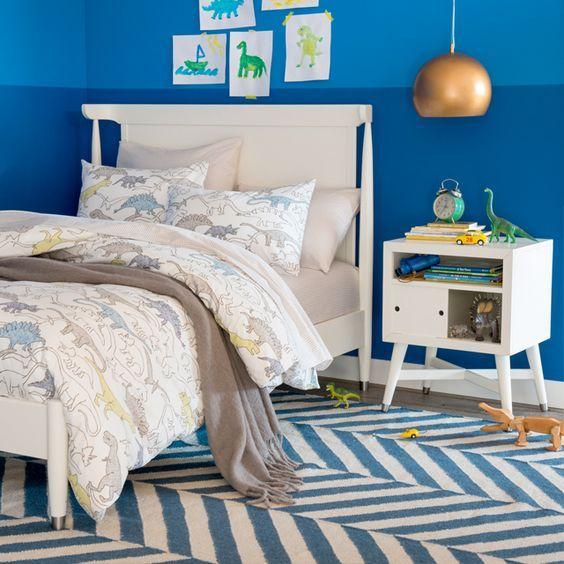 41 Lighting Diy Interior Ideas To Rock This Summer Bed Mid