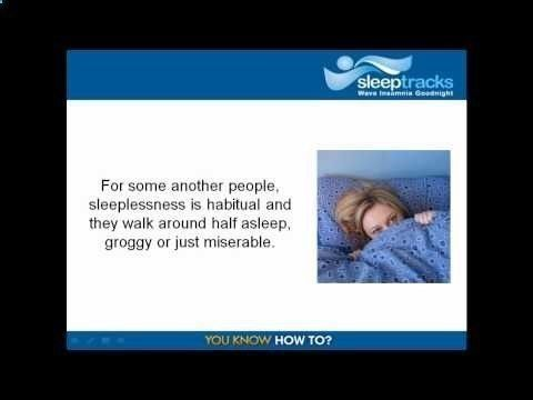 Cure Sleep Insomnia - Treatment and Remedies - Learn How to Outsmart Insomnia! CLICK HERE! #insomnia #insomniaremedies #sleeplessness Natural Cure Remedies Insomnia Sleep Apnea Disorder Symptoms 01:03 … Ways to Get Sleep with the Sleeplessness Cure for Insomnia - #Insomnia #sleepapneatreatments