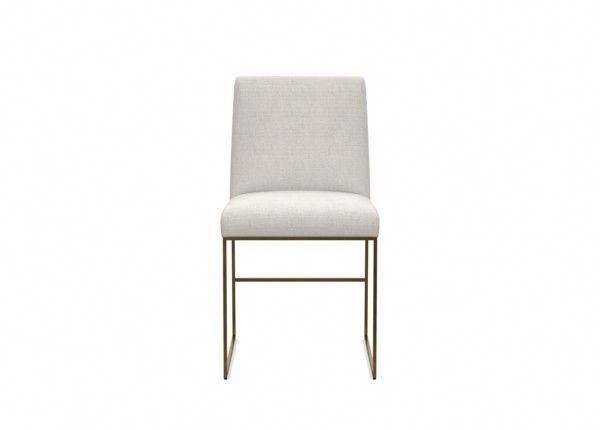 99b00b1a6d68 Most Comfortable Office Chair  CompactTableAndChairs  HugeBeanBagChair