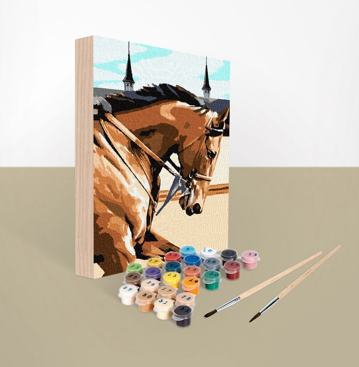12 Cool Kentucky Derby Inspired Home Decor Ideas: 17 Best Images About Kentucky Derby Kits On Pinterest