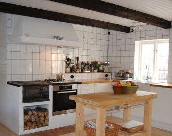 Ikea Groland Kitchen Island 24 best kitchen island images on pinterest | kitchen, kitchen