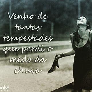 #coragem #forca #nuncadesistir