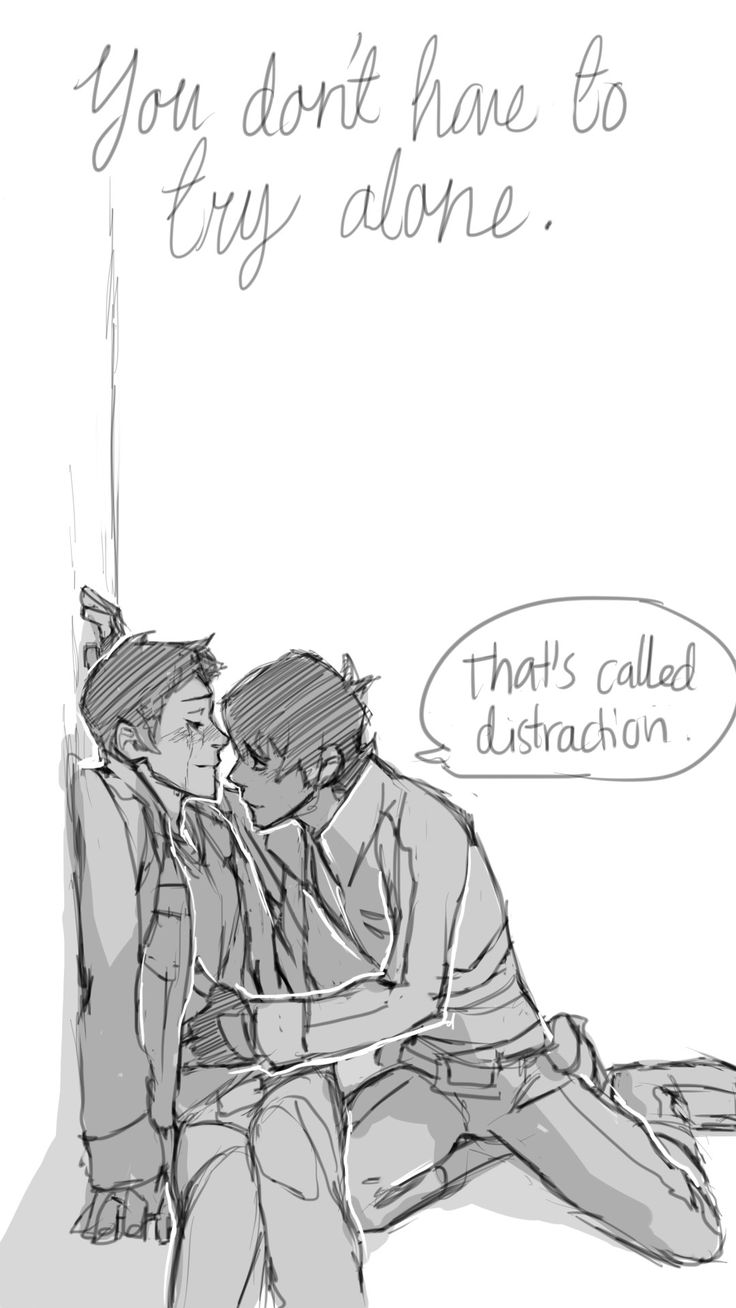 Keith-traction - pg08                                                       …