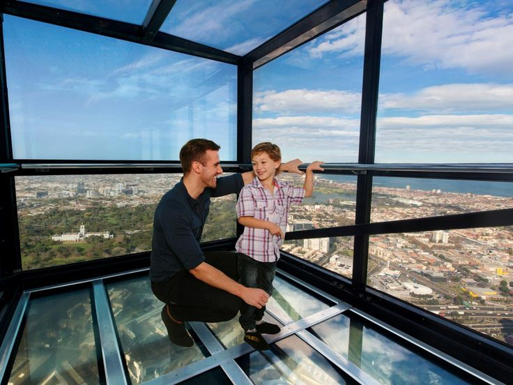 Best 25+ Eureka tower ideas on Pinterest Melbourne australia - k chenr ckwand aus glas