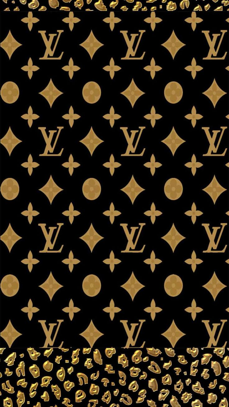 Wallpaper iphone louis vuitton - Iphone Wall Hk Tjn