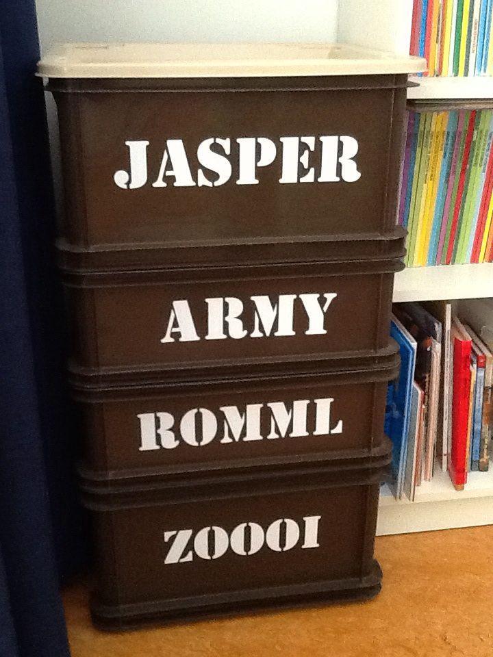 17 beste idee n over leger kamer op pinterest leger slaapkamer jongens leger kamer en leger - Jaar oude kamer van de jongen ...