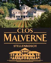 Clos Malverne