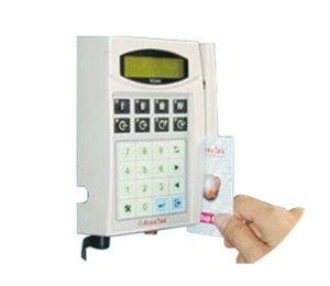 AREXTEK TR3800 B Kartlı PDKS Cihazı,AREXTEK TR3800 B Kartlı PDKS Cihazı, AREXTEK, TR300, Barkodlu, barkodlu kart okuyucu, barkodlu pdks , barkodlu personel takip, bataryalı personel takip, slip çekmeli, personel devam kontrol.