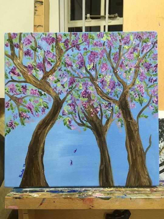 http://painting-mom.com