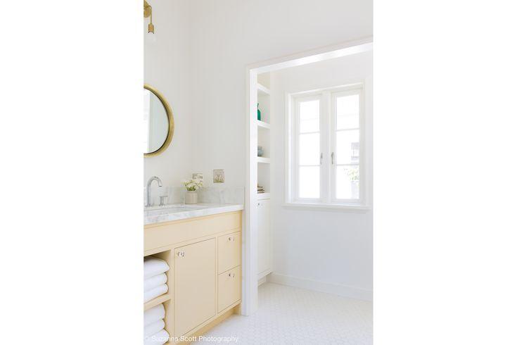 Carmel: New Cottage | MAP Architect