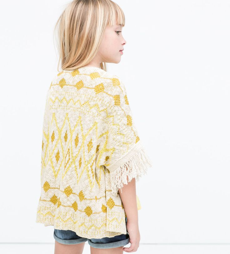 1000 images about kids fashion little gypsy on - Zara kids online espana ...
