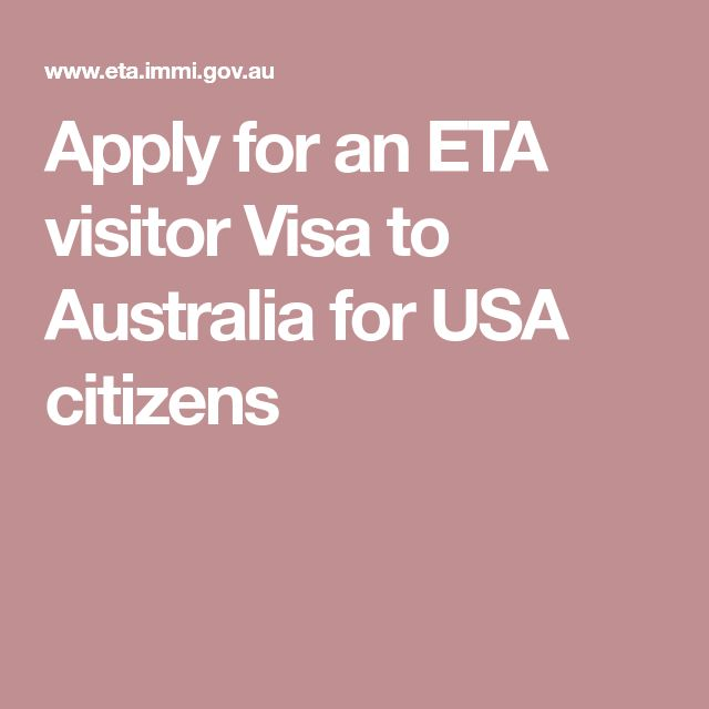 Pin by USCIS Passports Visa on Visitor Visa for USA Pinterest - best of sample invitation letter for visitor visa for australia