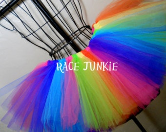 I WANT THIS FOR THE ELECTRIC RUNNN!!!!!!!