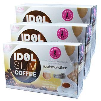 แนะนำสินค้า Idol Slim Coffee ไอดอล สลิม คอฟฟี่ บรรจุ 10 ซอง (3กล่อง) ⚽ กำลังหา Idol Slim Coffee ไอดอล สลิม คอฟฟี่ บรรจุ 10 ซอง (3กล่อง) เช็คราคา | partnershipIdol Slim Coffee ไอดอล สลิม คอฟฟี่ บรรจุ 10 ซอง (3กล่อง)  ข้อมูลทั้งหมด : http://buy.do0.us/6gq18b    คุณกำลังต้องการ Idol Slim Coffee ไอดอล สลิม คอฟฟี่ บรรจุ 10 ซอง (3กล่อง) เพื่อช่วยแก้ไขปัญหา อยูใช่หรือไม่ ถ้าใช่คุณมาถูกที่แล้ว เรามีการแนะนำสินค้า พร้อมแนะแหล่งซื้อ Idol Slim Coffee ไอดอล สลิม คอฟฟี่ บรรจุ 10 ซอง (3กล่อง)…