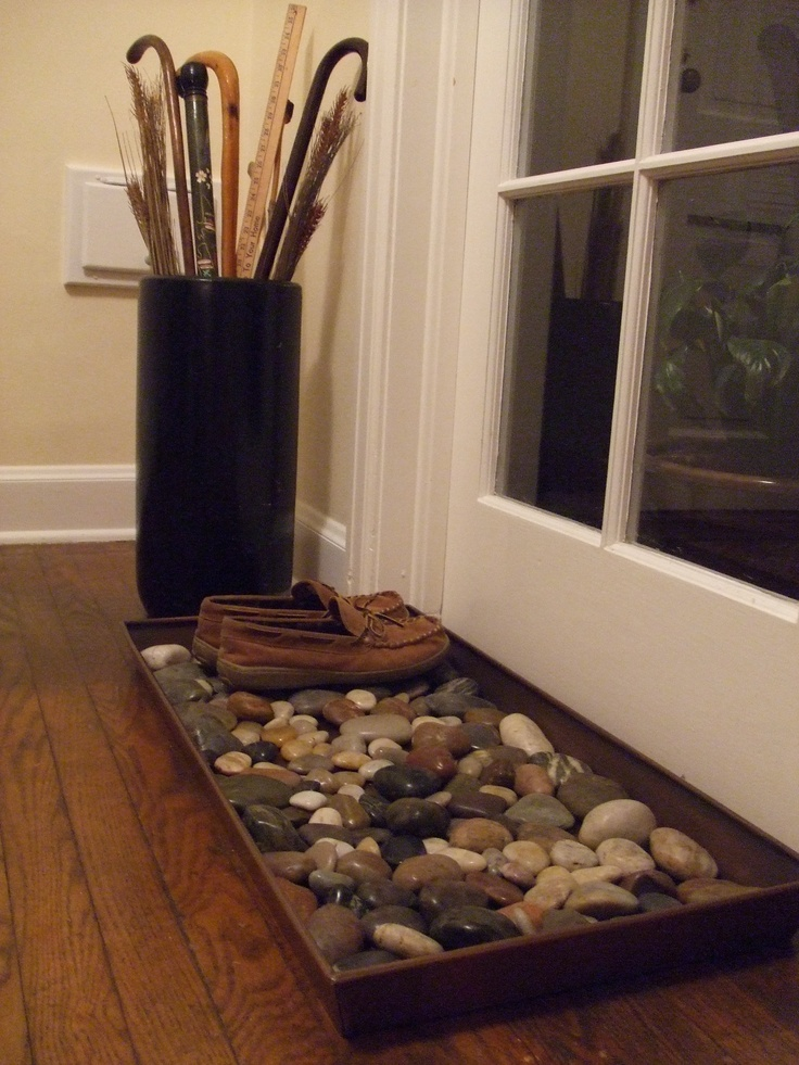 Best 25 Shoe Tray Ideas On Pinterest Boot Tray River