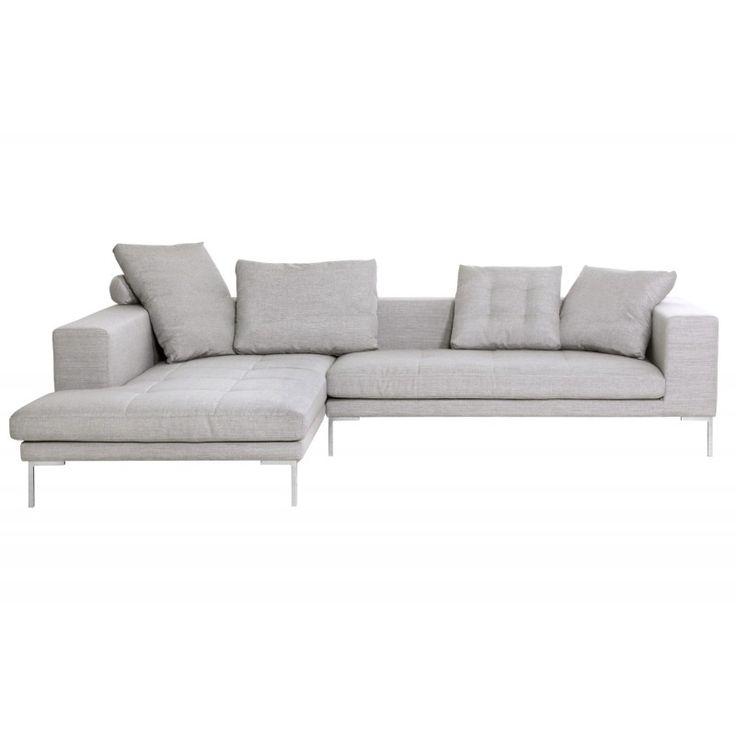 Sofa Mattias Sits