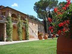 5 Tips for Renting a Villa in Italy