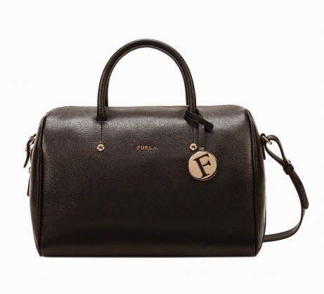 Clurican fashion: Collezione 2014/15 borse Furla