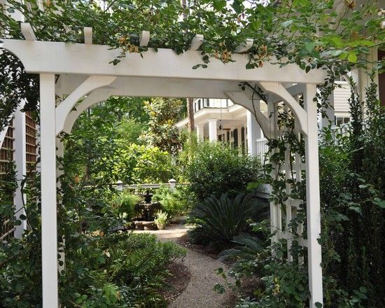 90 best patio pergola and verandas images on Pinterest Home