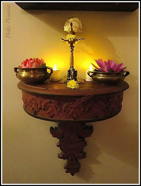 Brass Collectibles, brass collection, Brass Décor, Brass Vignettes, Diwali Décor, Diwali Inspiration, Indian Festivals décor, Indian home décor
