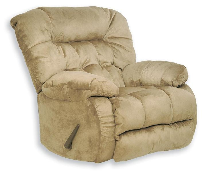 Get interest free financing options with your furniture purchase at Turk  Furniture  Plus DressesMore Dress SizesRocker. 97 best images about Reclining in Comfort on Pinterest   Home