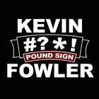 Kevin Fowler .. true Texas artist!!