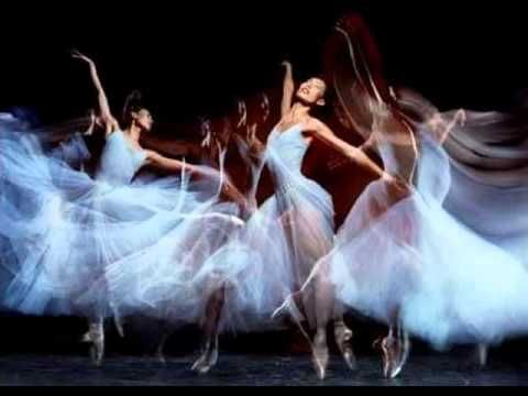 floryda dance - bando,bando